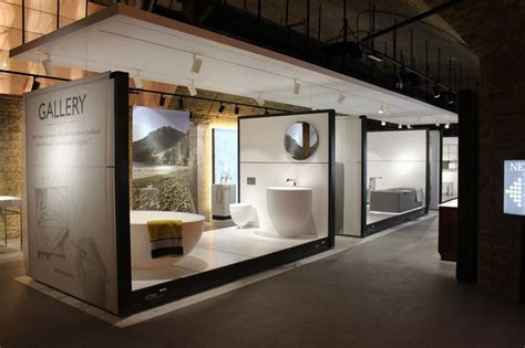 bathroom showroom waterloo 78 best images about c p hart waterloo showroom on