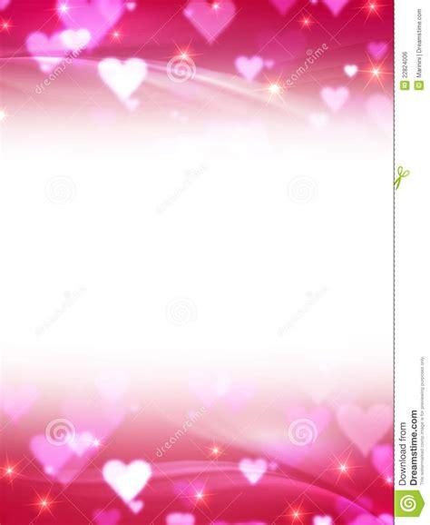 valentines pink pink valentines background stock illustration image of