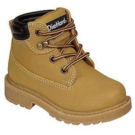 toddler work boots work boots timberland shoes