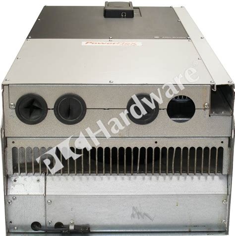 common mode choke allen bradley common mode choke allen bradley 28 images plc hardware allen bradley 1769 if4fxof2f series a