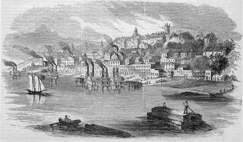 boat parts jackson ms battle of vicksburg 10 facts on the civil war battle