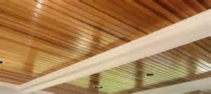 Home Depot Wall Panels Interior Mcilveen 187 Blog Archive 187 Pine Spruce