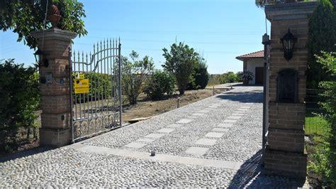 pavimenti bergamo pavimenti in pietra bergamo pietranova