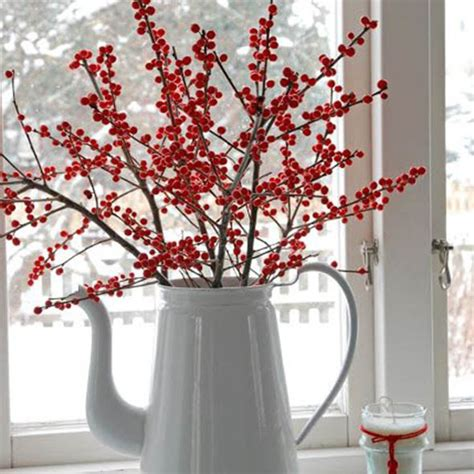 housekeeping decorations ideas for flowers and decorations