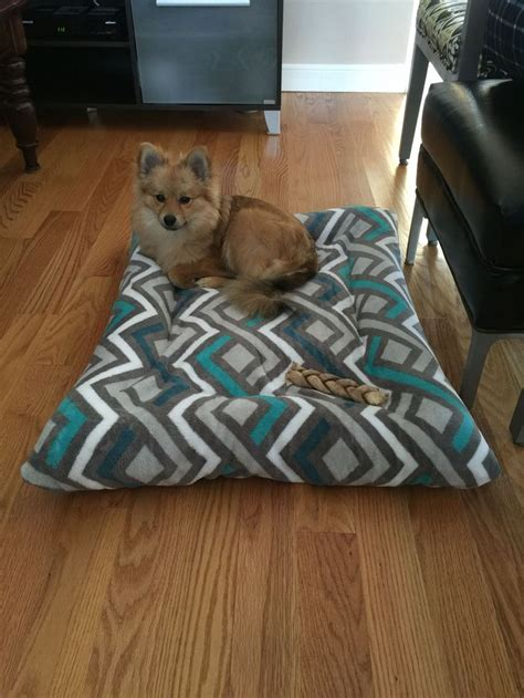 dog bed pillows xl dog bed pillow large dog bed pillows custom made dog