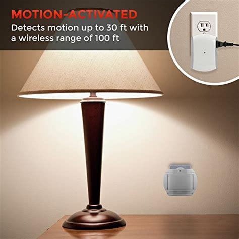 motion sensor light settings dusk to dawn utilitech white motion sensor dusk to dawn light control
