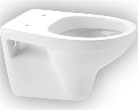 wc kaufen erh 246 htes wand tiefsp 252 l wc form style wei 223 mit