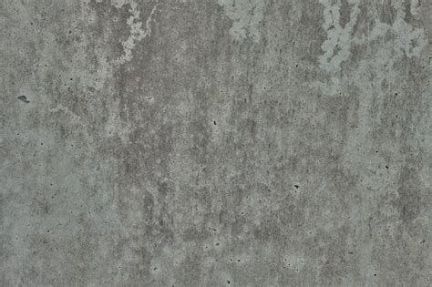 High Resolution Seamless Textures: Concrete wall smooth