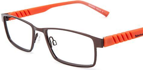 bench glasses specsavers bench glasses specsavers semi rimless glasses specsavers