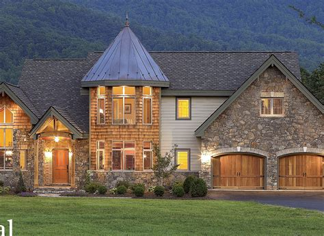 lindal homes lindal classic traditional and contemporary designs