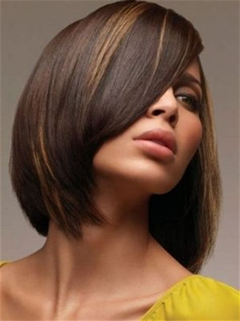 brunette hairstyle with lots of hilights for over 50 the best highlights for dark brown hair best medium