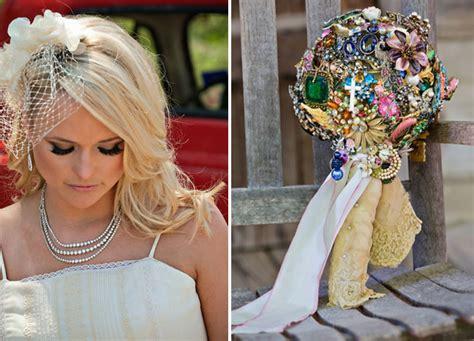 Miranda Lambert Wedding Bouquet Pictures miranda lambert and shelton wedding photos green
