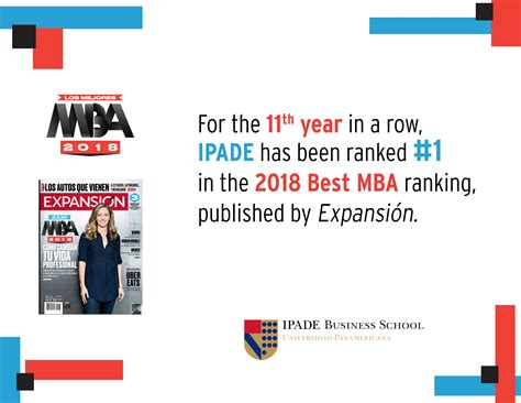 National Mba Rankings by Accreditations Networks And Rankings Ipade