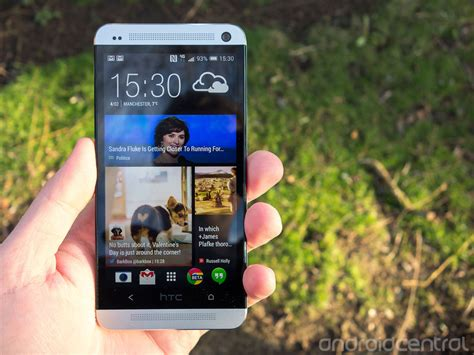 Best Baterai Battery Htc One M7 Limited australian htc ones now seeing android 4 4 2 update android central