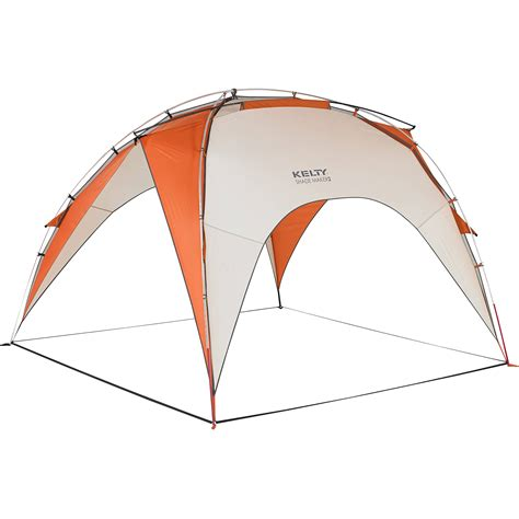 kelty awning shade maker canopy 2017 2018 best cars reviews