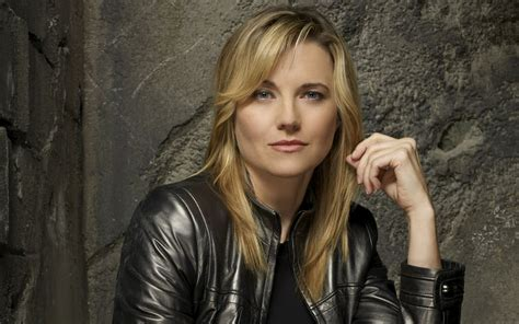 lucy lawless fansite lucy lawless 10359 battlestar galactica museum