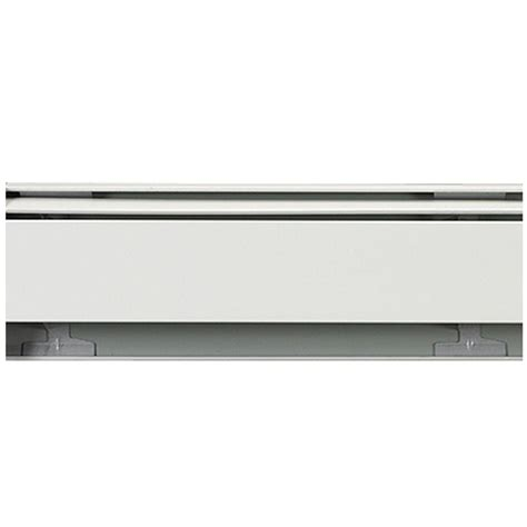 heat l home depot baseboard radiator covers baseboard heater covers on
