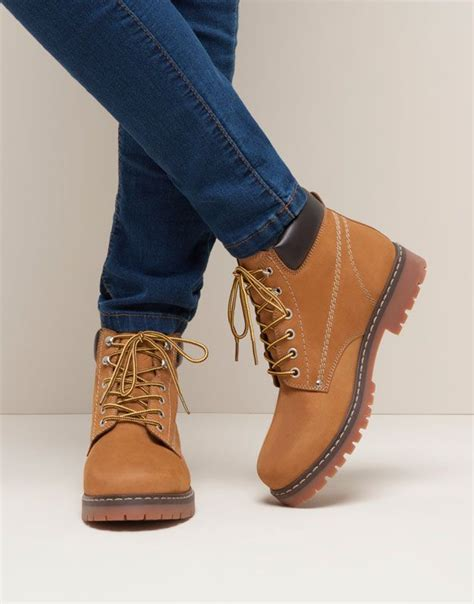 Adidas D 6 Brenda Zapatos P 929 by Pull Mujer Zapatos Mujer Bot 237 N Monta 241 A Camel
