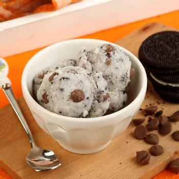 membuat es krim biskuit es krim biskuit