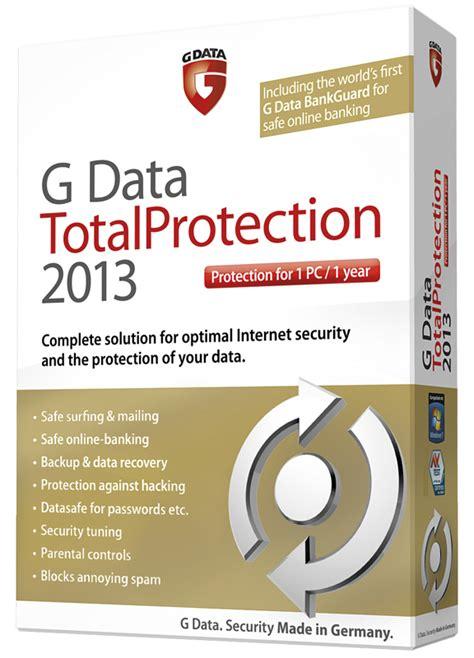 g data antivirus 2013 full version free download blog for download g data antivirus 2014 24 0 1 1 final