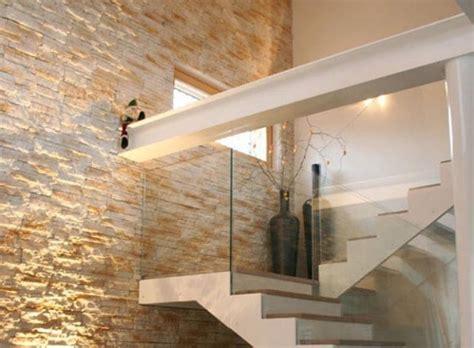 pietra per interni rivestimenti in pietra per interni fotogallery donnaclick