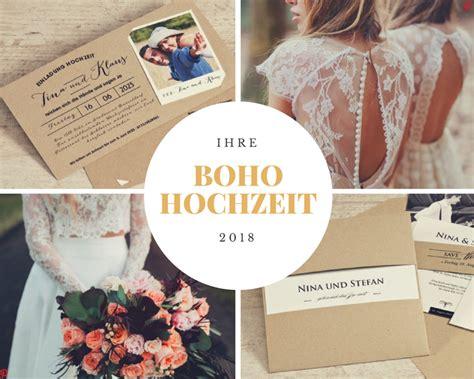 Hochzeitseinladung Boho by Hochzeitseinladungen Brautkleid Es Wird Zeit Tadaaz