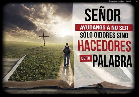 imagenes cristianas evangelicas bonitas postales e im 225 genes con palabras de reflexi 243 n cristianas