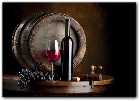 cuadro con corchos de vino vinoanuncios anuncios gratis para comprar y vender