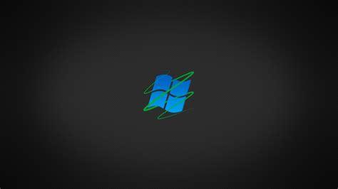 imagenes para pc xp fondos para tu pc de windows en alta definicion im 225 genes