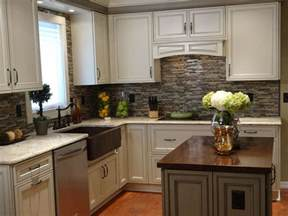 home kitchen remodeling ideas 25 best small kitchen designs ideas on small