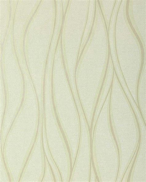 light green wallpaper uk olive green wallpaper wallpapersafari