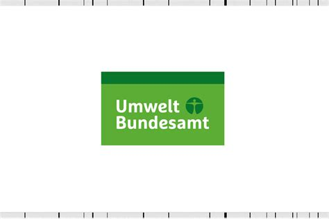 Sustainability Management Mba by Verkehrssektor Umweltsch 228 Dliche Subventionen Auf