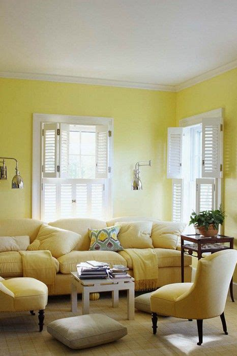 residential idea of covers living room set your living living room 49 lovely yellow accessories for living room
