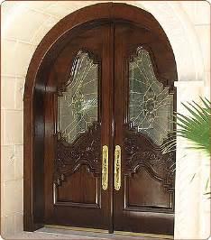 amazing of custom entry doors heritage custom doors wood