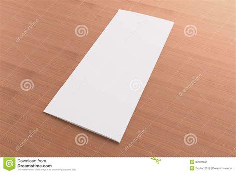 matte brochure paper a4 tri fold brochures flyers leaflets printing