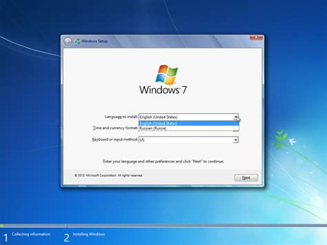full version windows 7 download windows 7 starter full version free download iso softlay