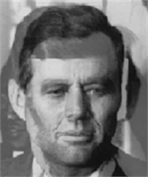 abe lincoln and jfk similarities the lincoln kennedy coincidences
