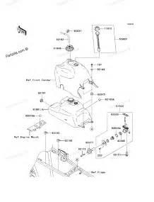 360 kawasaki prairie wiring diagram get free image about wiring diagram