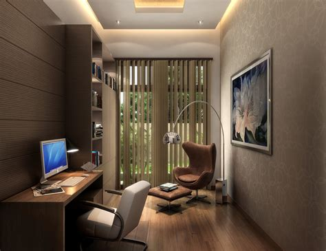 3d renderings by sumedh waghmare at coroflot com interiors 3d rendering by gaurav 3d architectural