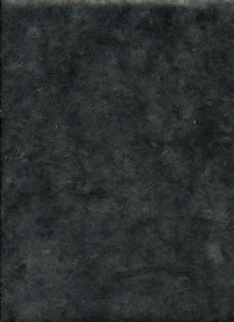 Black Craft Paper - black craft paper texture www imgkid the image kid