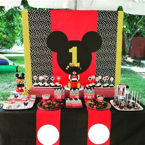 mickey mouse home decorations 28 images mickey mouse