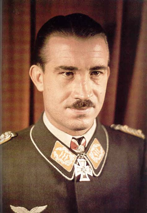 libro the luftwaffe in colour third reich color pictures generalleutnant adolf galland