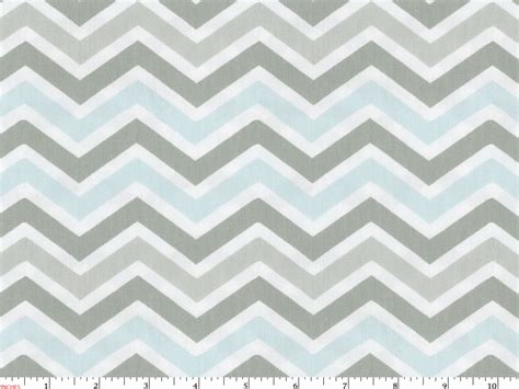 Gray Chevron Rugs Aqua And Brown Rug Blue And Gray Chevron Fabric Blue And