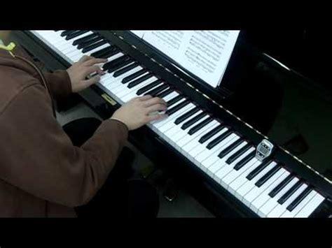 Suzuki Violin Sydney Suzuki Violin Book 2 No 2 Bach Musette Piano Accompaniment