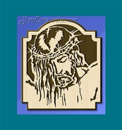 scroll pattern en español 1000 images about scroll saw jesus and holy things on