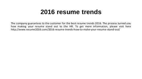 resume professional resume professional resume writing tips to stand out from the competition