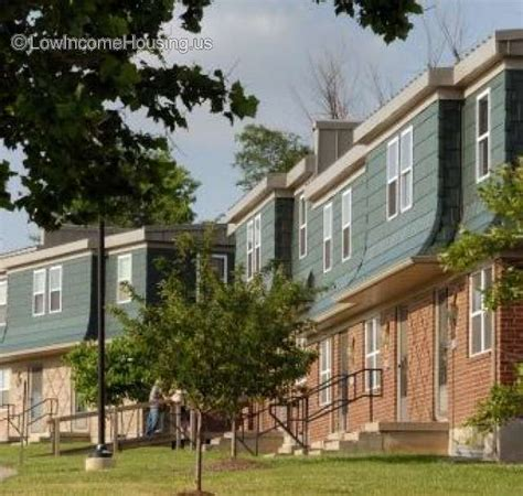 Low Income Houses For Rent by Income Housingmansfield Income Apartments Income El Real