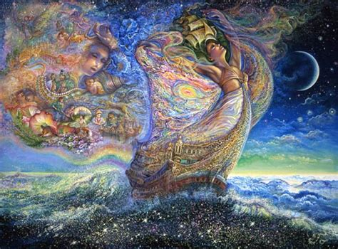 paint nite josephine josephine wall of dreams