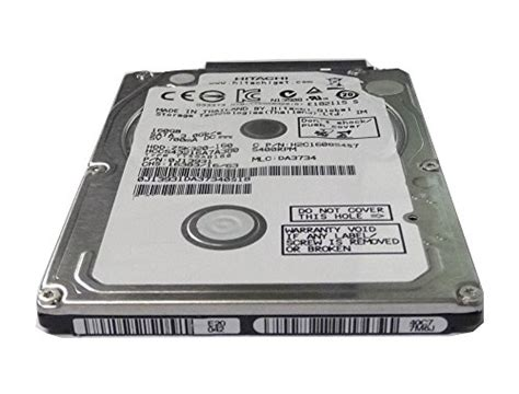 Hardisk Ps3 160 Gb ps3 disk drive