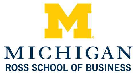Of Michigan Ross Mba Los Angeles by Wireless Collaboration For Conference Rooms Classrooms